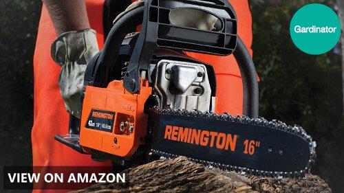 Remington RM4216 Rebel vs RM4620 Outlaw
