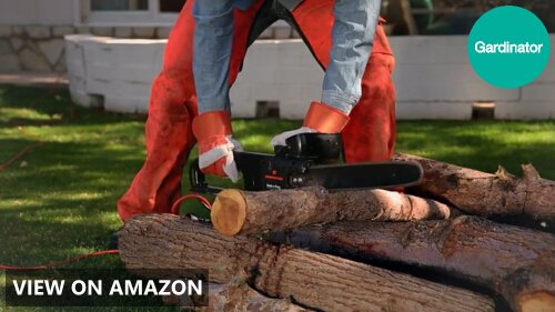 Remington vs Worx: Electric Chainsaw Comparison
