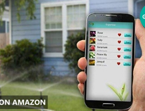 🥇 NxEco Smart Irrigation Sprinkler Controller HWN12-200 Review