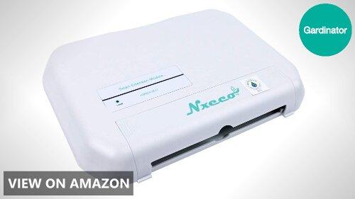 NxEco HWN12-200