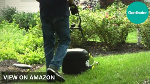 Sun Joe MJ401E vs Greenworks 25022: Corded Lawn Mower Comparison
