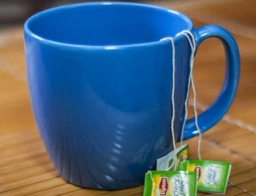 🥇 Can Tea Bags be Composted?