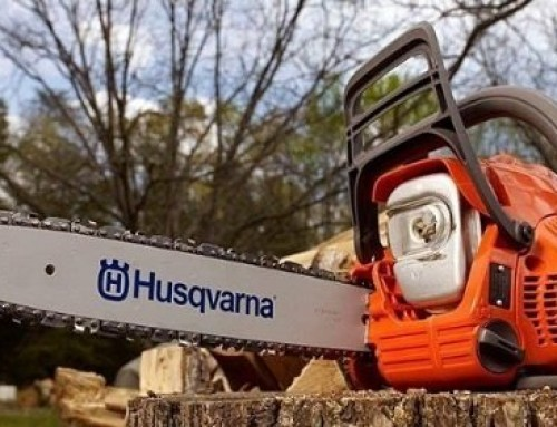 🥇 Best Gas Chainsaw under 200 Dollars