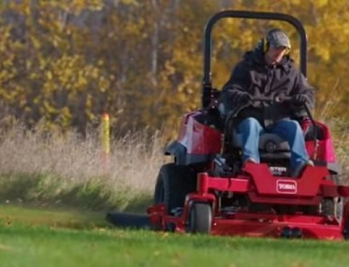 🥇 Best Zero Turn Mower under 5000 Dollars
