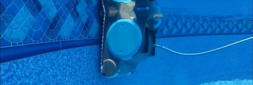 Are you thinking of buying a robotic pool cleaner?
