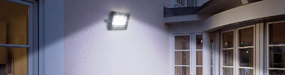 Best LED RGB Outdoor Floodlights