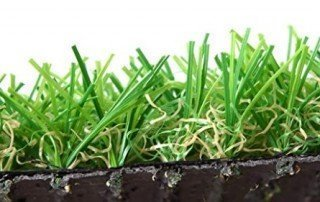 Best Artificial Grass Mats