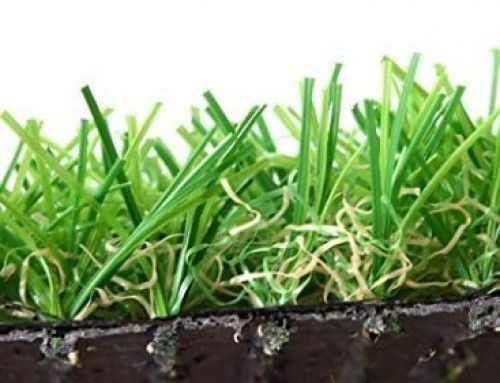 Best Artificial Grass Mats: Buying Guide