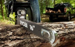 Best Small Gas Chainsaws