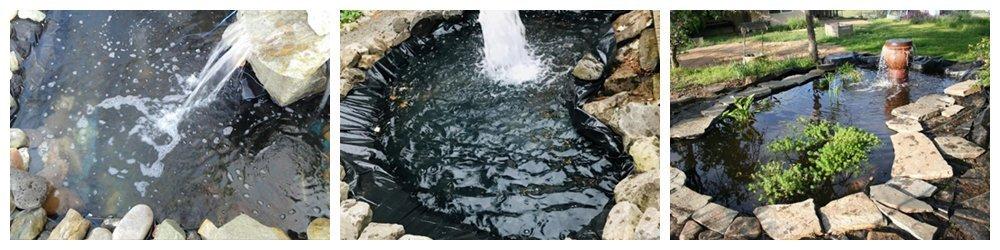 TotalPond Pond Liner